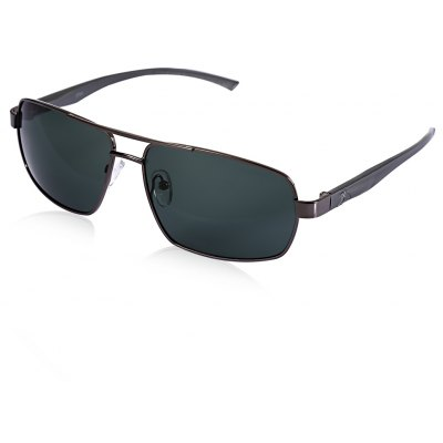 NANKA 8783 Polarized Sunglasses