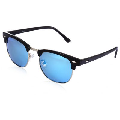 NANKA 8801 Polarized Sunglasses