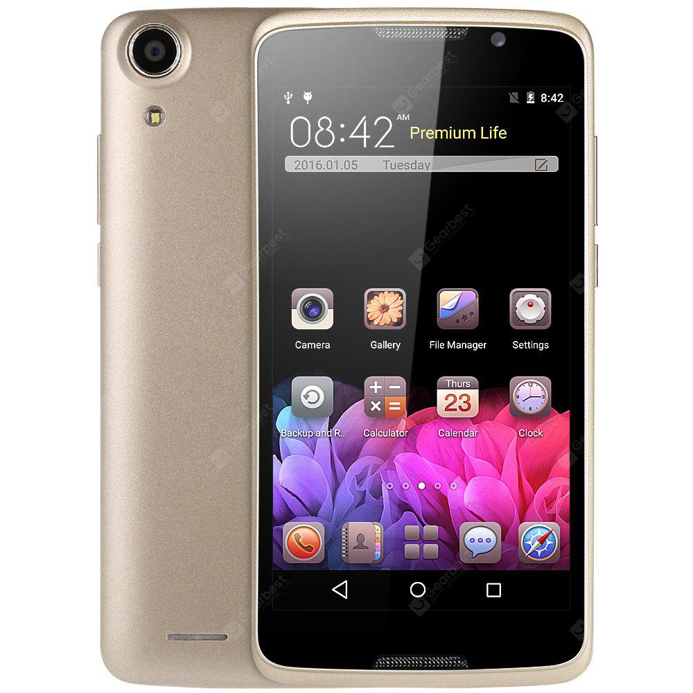 H828 3g Smartphone 58 22 And Online Shopping Gearbest
