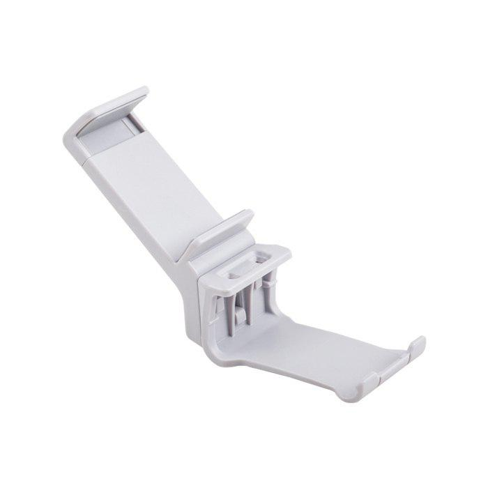 8Bitdo Xtander Mobile Phone Stand for SNES30 SFC30