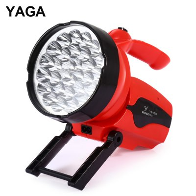YAGE YG - 3508 LED Lantern Flashlight