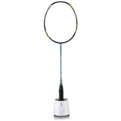 Sotx A9 Smart Badminton Racket