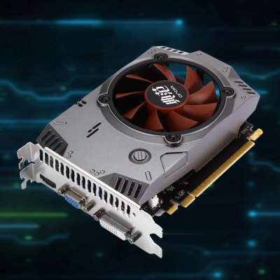 ONDA GT730K 1GD3 1G Graphics Card GK208 Core