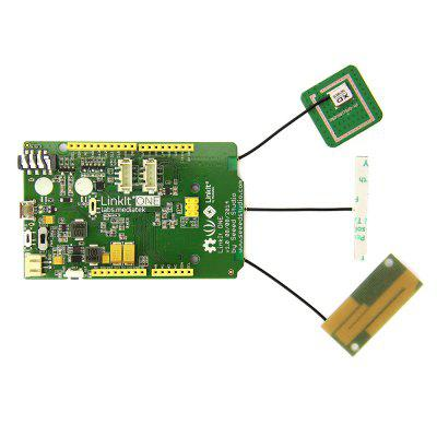 Seeedstudio LinkIt ONE 8 in 1 Wireless Development Board