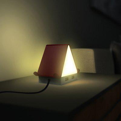 BRELONG LED Night Light