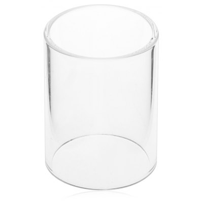 22mm Diameter Replacement Glass Tank