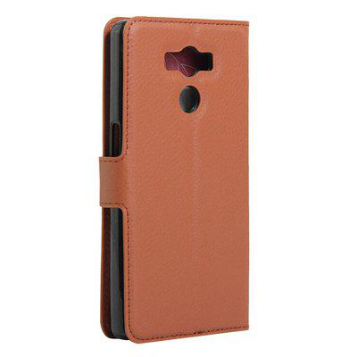 Protective Full Body Case for Elephone P9000Cases &amp; Leather<br>Protective Full Body Case for Elephone P9000<br><br>Color: Black,Brown,White<br>Compatible Model: Elephone P9000<br>Features: Anti-knock, Cases with Stand, Full Body Cases, With Credit Card Holder<br>Material: PC, PU Leather<br>Package Contents: 1 x PU Leather Case<br>Package size (L x W x H): 16.20 x 8.70 x 2.70 cm / 6.38 x 3.43 x 1.06 inches<br>Package weight: 0.100 kg<br>Product Size(L x W x H): 15.20 x 7.70 x 1.70 cm / 5.98 x 3.03 x 0.67 inches<br>Product weight: 0.060 kg<br>Style: Solid Color