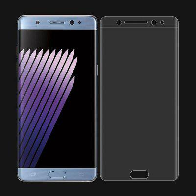 Screen Protective Film for Samsung Note 7