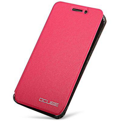 OCUBE Full Body Phone Case for UMI Super