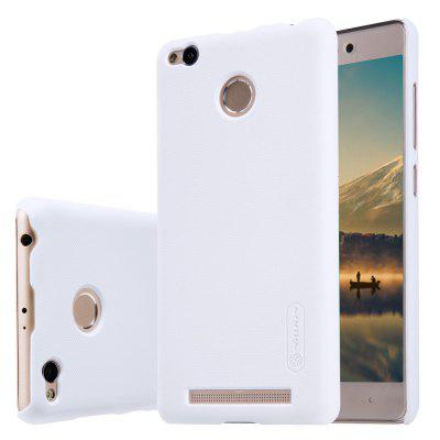 Nillkin Protective Phone Case for Xiaomi Redmi 3 Pro