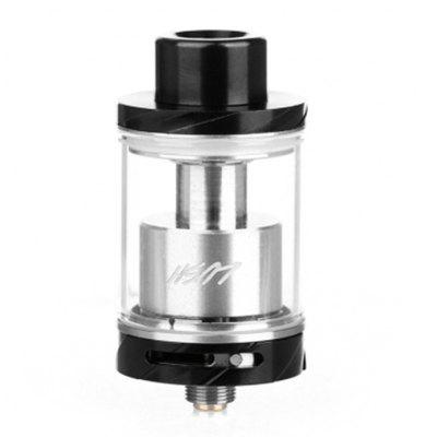 Original Wotofo Lush RTA 25mm Atomizer