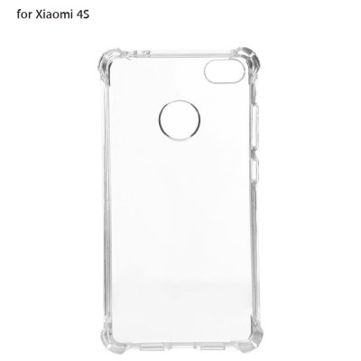 WXD Phone Case Screen Film Kit for Xiaomi 4S