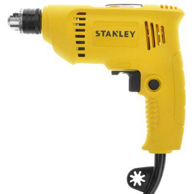 STANLEY SDR3006 - A9 300W 6.5mm Hand Electric Drill