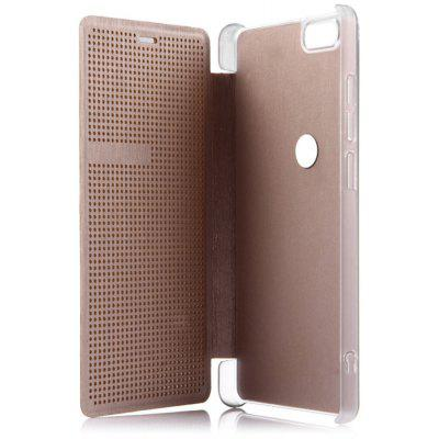 Original LEAGOO Elite 1 Accessary Durable Leather Material Protective Cover Case