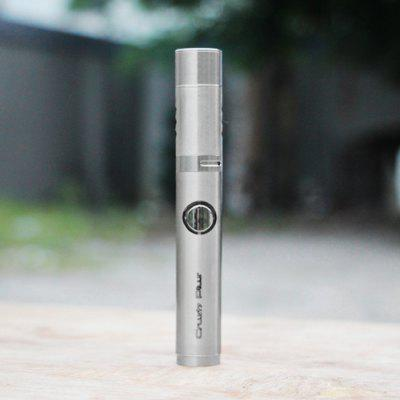 Wotofo Crush Plus Pen Shape E Cig Starter Kit