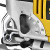 STANLEY STSJ6501 - A9 650W Jig Saw for Cutting - YELLOW AND BLACK