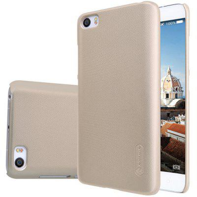 Nillkin Dull Polish Back Case for XiaoMi Mi5