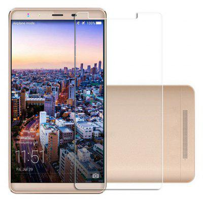 Tempered Glass Screen Film for Leagoo Shark 1