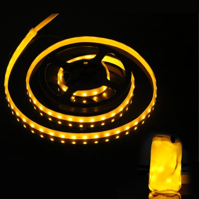 YWXLight USB LED Light Strip