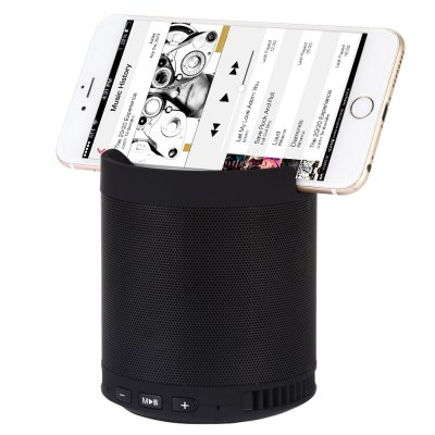 HF - Q3 Speaker Wireless Bluetooth 2.1