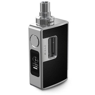Original Joyetech eVic AIO Kit