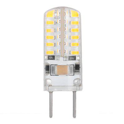 10PCS FLYLI Silicone LED Corn Bulb