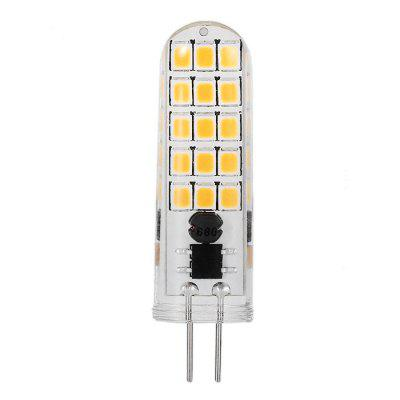 10PCS FLYLI Dimmable LED Corn Bulb