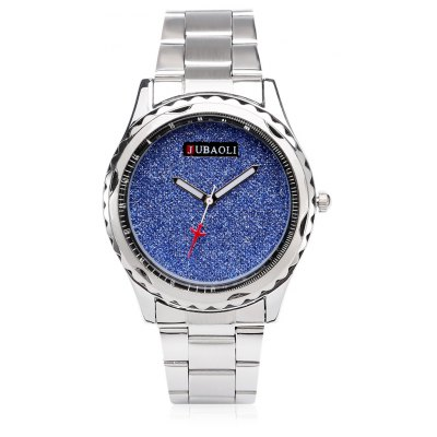 JUBAOLI 1142 Business Lady Quartz Watch