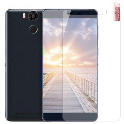 Tempered Glass Screen Film for Ulefone Power