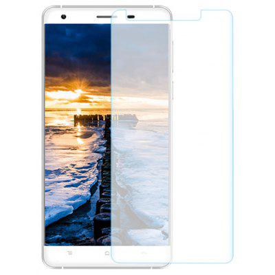 Tempered Glass Screen Film for Oukitel U7 Pro
