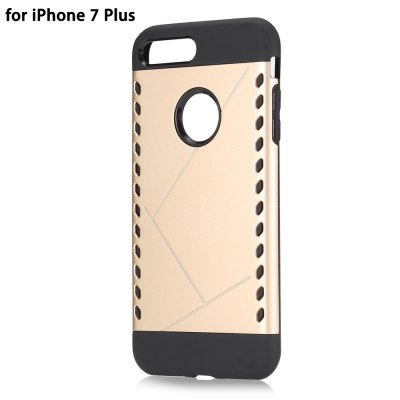 Protective Mobile Phone Case for iPhone 7 Plus