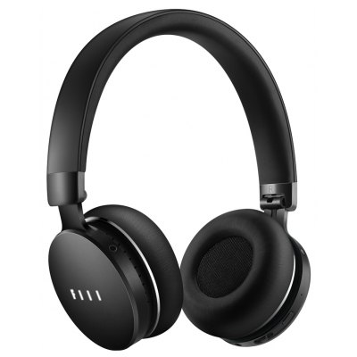 FIIL DIVA Bluetooth 4.1 HiFi Active Noise Cancelling Headphones Wireless
