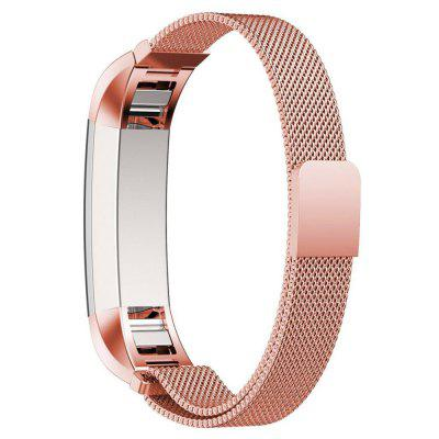 Milanese Strap for Fitbit Alta Smart Watch