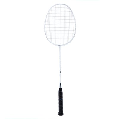 Sotx A1B - Smart Badminton Racket