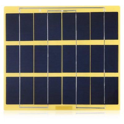SUNWALK SWB4005 DIY Solar Panel