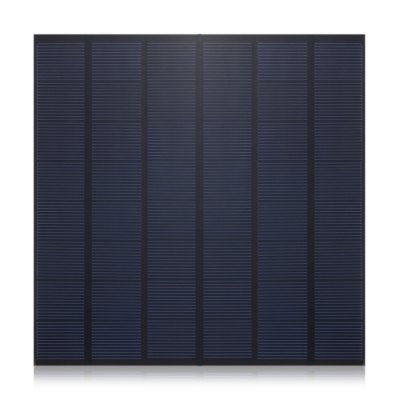 SUNWALK SW4512 DIY Solar Panel