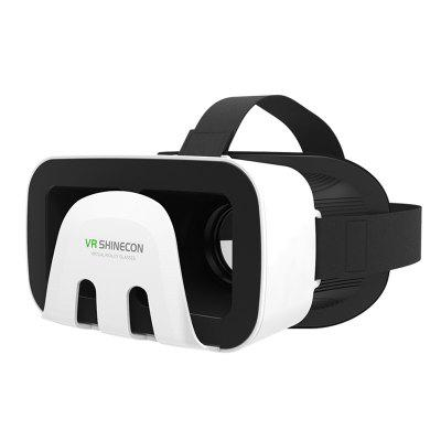 VR SHINECON SC - 3GB Game VR Headset