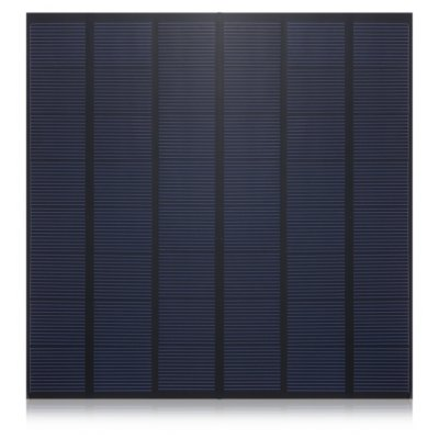 SUNWALK SW4512 DIY Panel Solar
