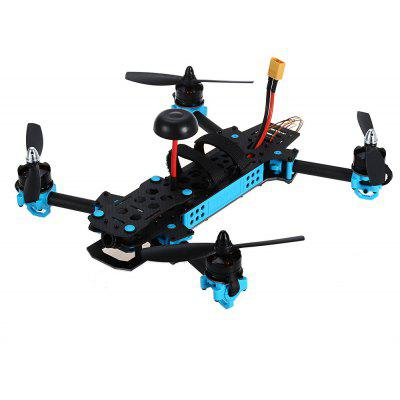 M285 285mm FPV Racing Drone PNP