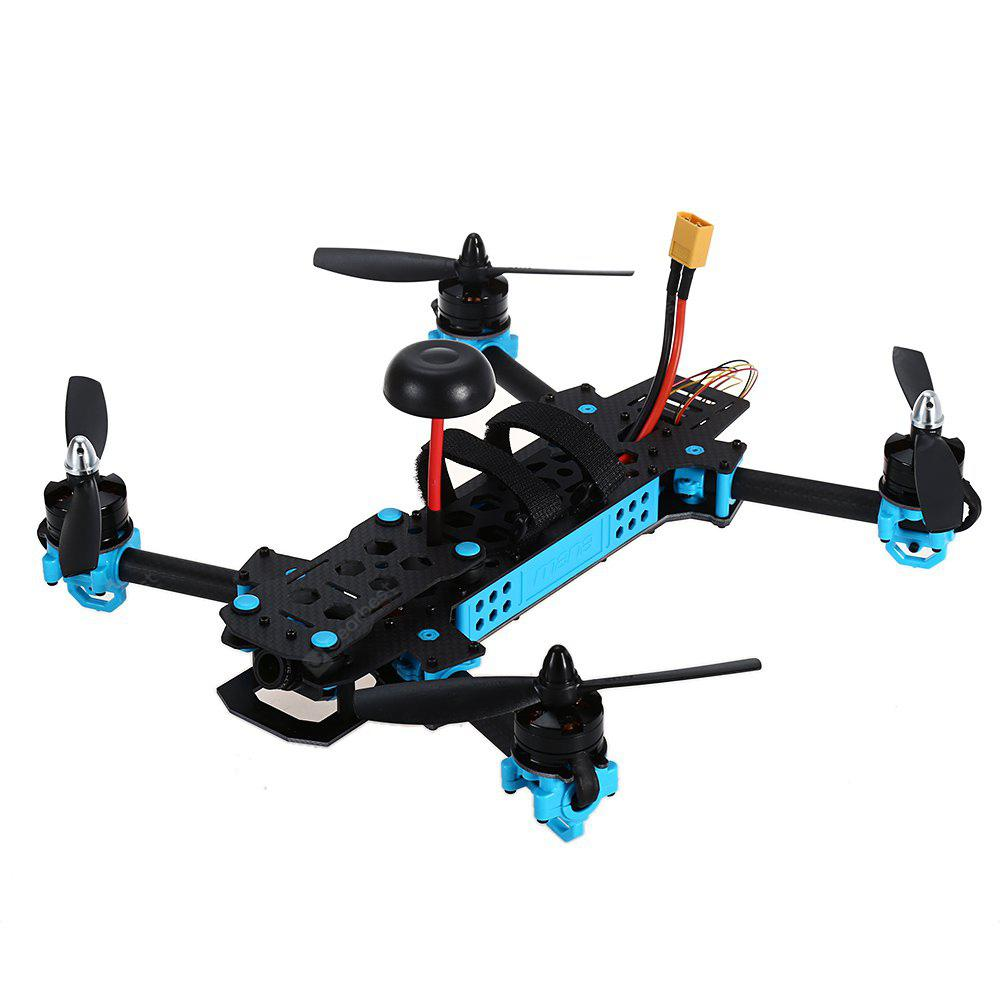 M285 285mm FPV Racing Drone - PNP