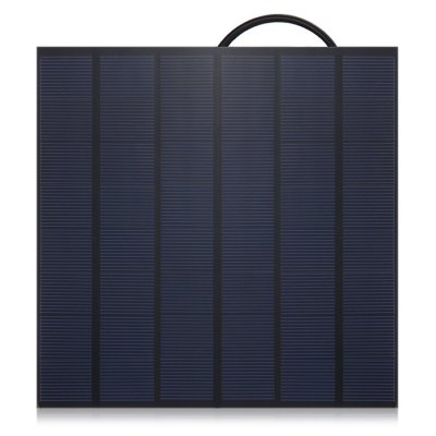 SUNWALK SW4505U 4.5W 5V Solar Panel Charger