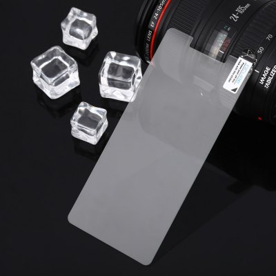 OCUBE Tempered Glass Screen Film for Ulefone Future