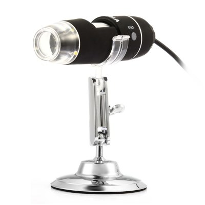 KELIMA C22 USB Digital Microscope