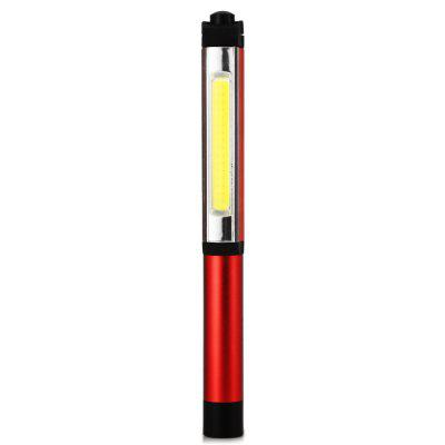 Soshine TC11 LED Work Light