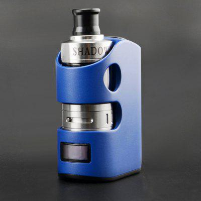 Original Teslacigs STEALTH 40W Mod Kit