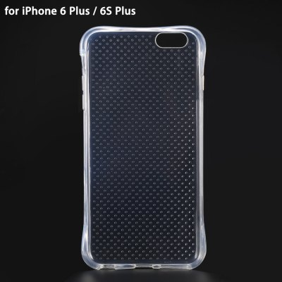 Polka Dots Phone Back Case for iPhone 6 Plus / 6S Plus