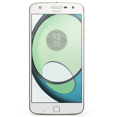 http://www.gearbest.com/cell-phones/pp_446767.html?lkid=10415546