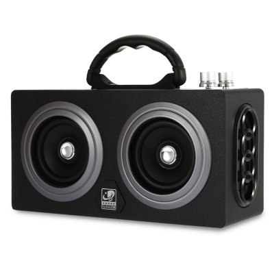 SLANG M8 Wireless Bluetooth 4.0 + EDR Speaker
