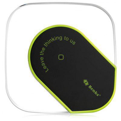 Benks W01 Qi Wireless Charger Transmitter
