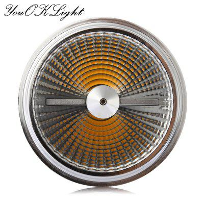 YouOKLight LED Ceiling Light